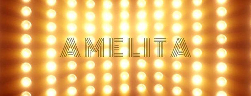 Amelita