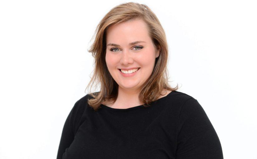 Chelsea Jayne Bray