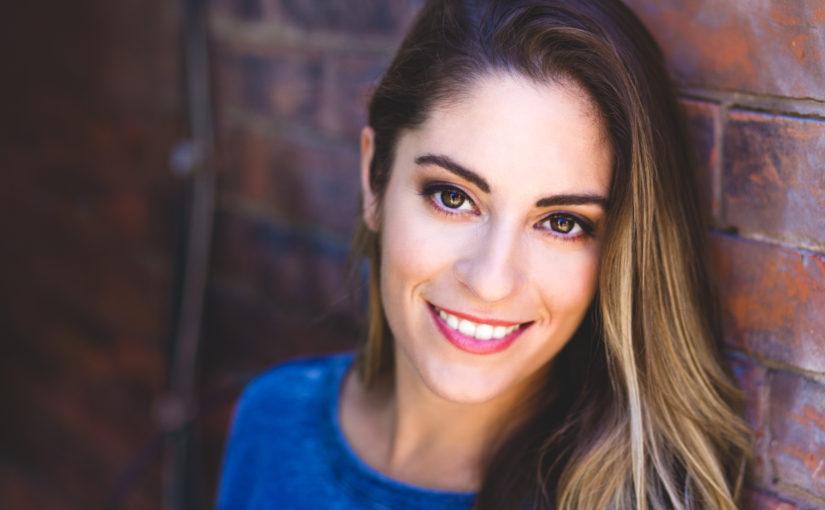 Jackie Pirico