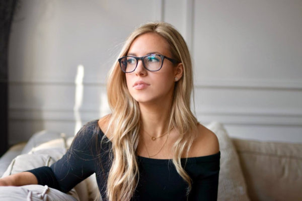 Olivia Stadler